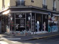 boutique2014