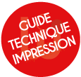Guide technique impression