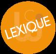 Lexique