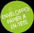 enveloppes - papier-a-en-tete