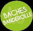 BACHESBANDEROLLE