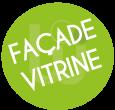 FACADE-VITRINE