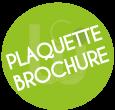 PLAQUETTE-BROCHURE
