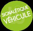 SIGNALETIQUE-VEHICULE