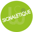 SIGNALETIQUE