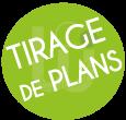 Tirage de plans, reprographie de vos plans