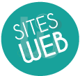 Webdesign, web mastering