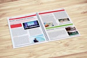 Brochure-Wire'O_FR