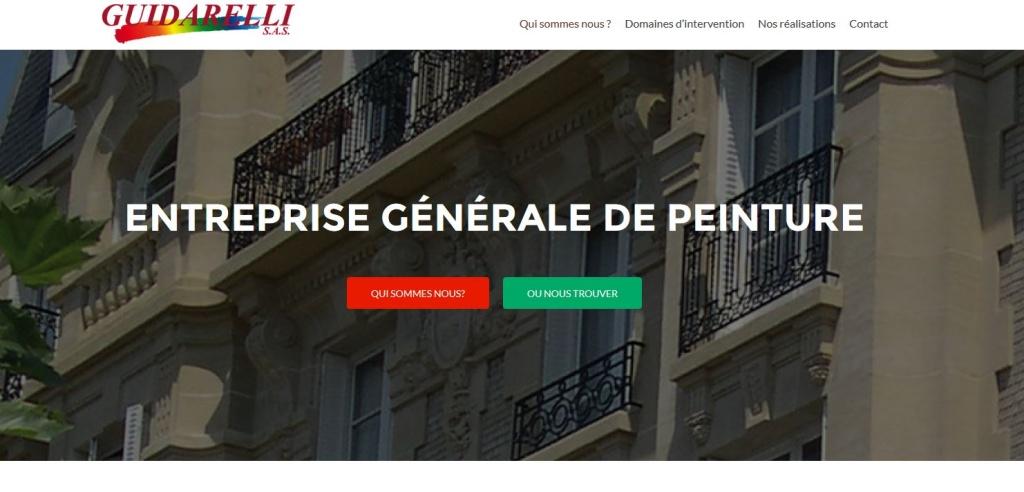 guidarelli.fr