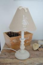 lampe-tissus