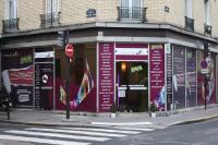 boutique2011